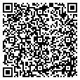 QR code with Ltc Works For You contacts