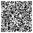 QR code with Frank Starkey contacts