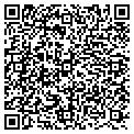 QR code with Palm Beach Technology contacts