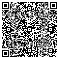 QR code with Langford Law Group PA contacts