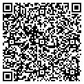 QR code with Franco A Pasquale Design contacts