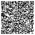 QR code with Gator Building Materials Inc contacts