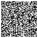 QR code with Reliable Financial Consultants contacts