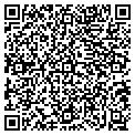 QR code with Anthony & Sylvan Pools Corp contacts