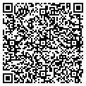 QR code with Andrews Brothers Printing contacts