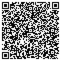 QR code with Niceville Purchasing contacts