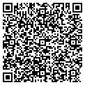 QR code with Chris Clemens LLC contacts