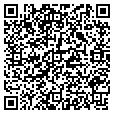 QR code with Dnd Tech contacts