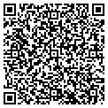 QR code with Creative & Novel Gifts contacts