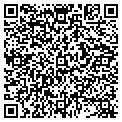 QR code with Angus Seafood Meats Spirits contacts