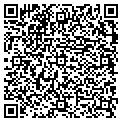 QR code with Discovery Home Inspection contacts