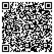 QR code with SBMBA contacts