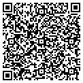 QR code with York Insurance Service Grp contacts