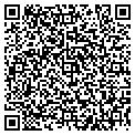 QR code with Walter Haas & Sons Inc contacts