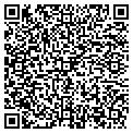 QR code with Randy Cox Tile Inc contacts