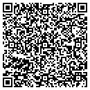 QR code with Bradenton City Purchasing Department contacts