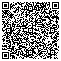 QR code with Cape Coral Da Office City of contacts