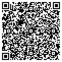 QR code with Official Reporters Inc contacts