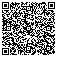 QR code with Avp Usa Inc contacts