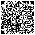 QR code with Kokomo Snorkeling contacts