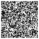 QR code with Sam Thompson Spa & Svc/Repair contacts