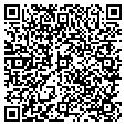 QR code with Modern Printing contacts