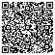 QR code with Econotax contacts