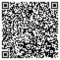 QR code with Fourteen Twelve Fashion contacts