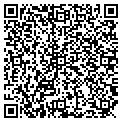 QR code with Metro-West Appraisal Co contacts
