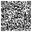 QR code with ANJ Inc contacts