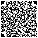 QR code with Prudential Florida WCI Realty contacts