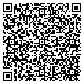 QR code with Riobo International Corp contacts