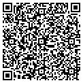 QR code with Classic Closets & Cabinets contacts