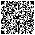 QR code with Grebe Appraisals Inc contacts