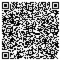 QR code with Greadington & Assoc Inc contacts