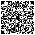 QR code with Bill Jacobus Wallcovering Inc contacts