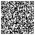 QR code with Palm Beach County Housing Auth contacts