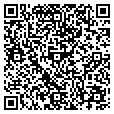 QR code with Goodfellas contacts
