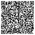 QR code with Chandler Park Homes contacts