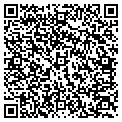 QR code with Mike Sirois Mobile Detailing contacts