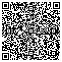 QR code with Reverendo Bakers Supls contacts