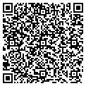 QR code with Seminole Ridge contacts