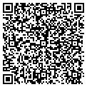 QR code with Teeter Toddler Home Care contacts