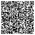 QR code with Airtech Heating & AC contacts