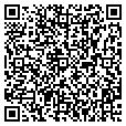 QR code with Raffi Dal contacts