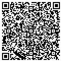 QR code with House N Pet Sitting Servi contacts
