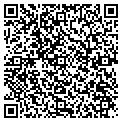 QR code with Martin Travel & Tours contacts