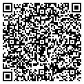 QR code with Weedman General Grocery contacts