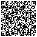 QR code with Martin Rothberg MD contacts