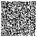 QR code with Steven Counts Inc Asphalt Plnt contacts